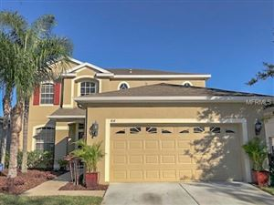 Main image for 414 THICKET CREST ROAD, SEFFNER,FL33584. Photo 1 of 40