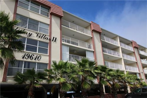 Photo of 19610 GULF BOULEVARD #406, INDIAN SHORES, FL 33785 (MLS # T3236366)