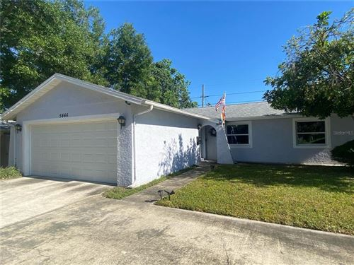 Main image for 5446 22ND AVENUE N, ST PETERSBURG,FL33710. Photo 1 of 25