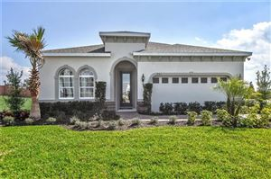 Photo of 3125 ARMSTRONG SPRING DRIVE, KISSIMMEE, FL 34744 (MLS # W7805366)