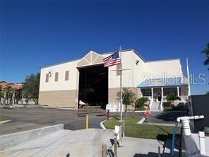 1780 PHILLIPPI SHORES DRIVE #D3-40, Sarasota, FL 34231 - #: A4480366