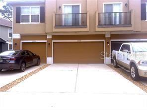 15340 OAK APPLE COURT #B, Winter Garden, FL 34787 - #: G5044366