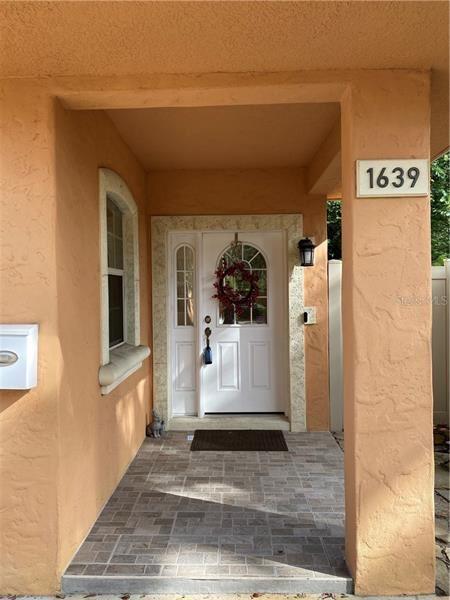 1639 E AMELIA STREET, Orlando, FL 32803 - #: O5892366