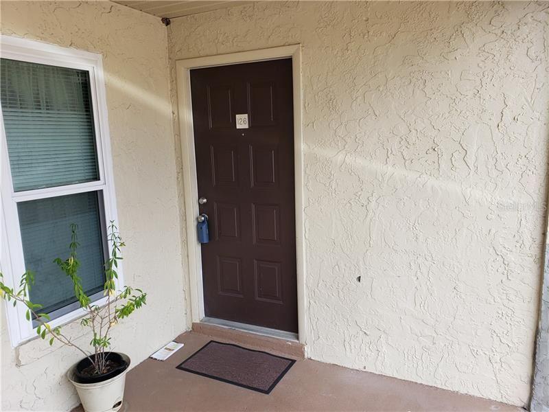 6118 CURRY FORD ROAD #126, Orlando, FL 32822 - #: O5893366