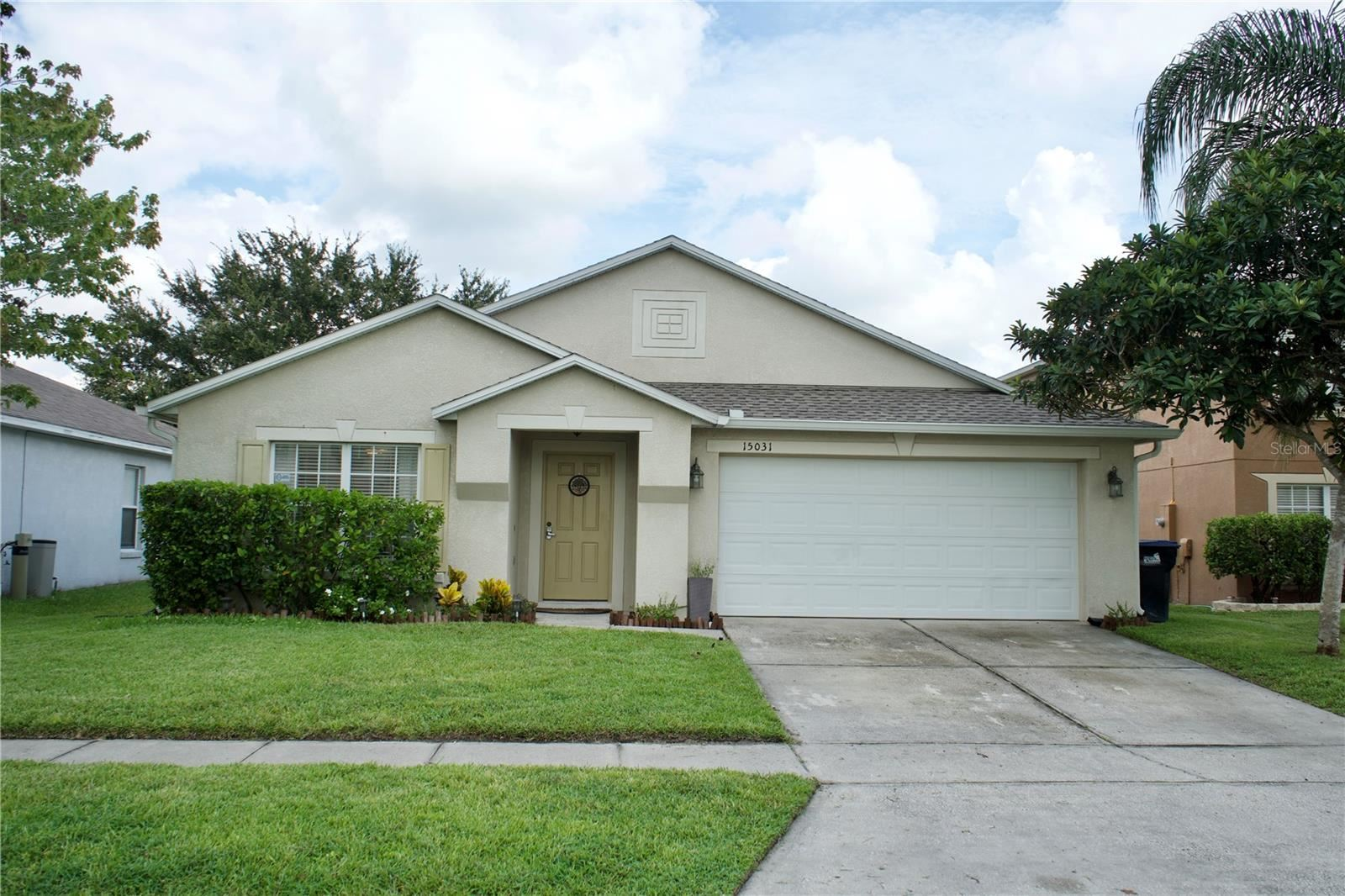 15031 WATERFORD CHASE PARKWAY, Orlando, FL 32828 - #: O5974366