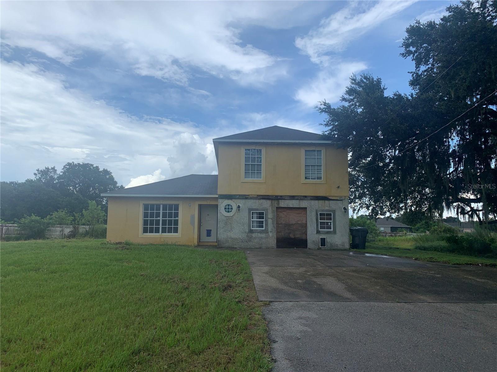 441 FERNANDEZ STREET, Winter Haven, FL 33880 - #: T3323366