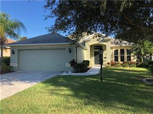 Photo of 5113 CREEKSIDE TRL, SARASOTA, FL 34243 (MLS # A4446367)