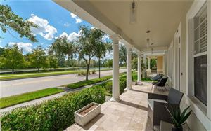 Photo of 13951 GOLDEN RAIN TREE BOULEVARD, ORLANDO, FL 32828 (MLS # O5746367)