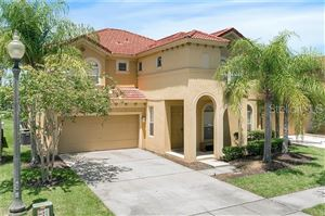 Photo of 910 MARCELLO BOULEVARD, KISSIMMEE, FL 34746 (MLS # O5794367)