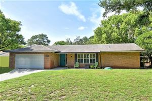 Photo of 1028 CRYSTAL BOWL CIRCLE, CASSELBERRY, FL 32707 (MLS # O5797367)