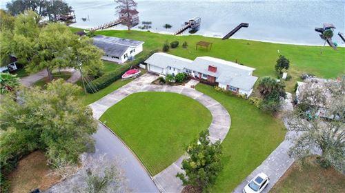 Photo of 3004 CHRIS LANE, ORLANDO, FL 32806 (MLS # O5846367)