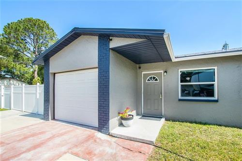 Main image for 6775 88TH AVENUE N, PINELLAS PARK,FL33782. Photo 1 of 25