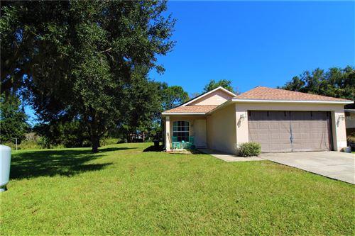 Photo of 258 SUNRISE BOULEVARD, DEBARY, FL 32713 (MLS # O5980367)