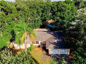 Main image for 801 OXFORD DRIVE, CLEARWATER,FL33764. Photo 1 of 36