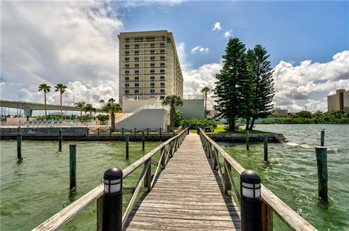 Main image for 100 PIERCE STREET #1009, CLEARWATER,FL33756. Photo 1 of 59