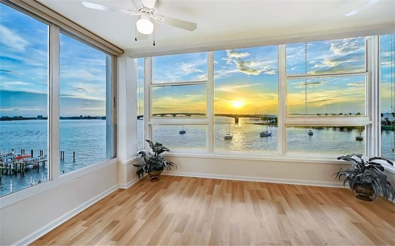 Photo of 226 GOLDEN GATE POINT #51, SARASOTA, FL 34236 (MLS # A4478367)