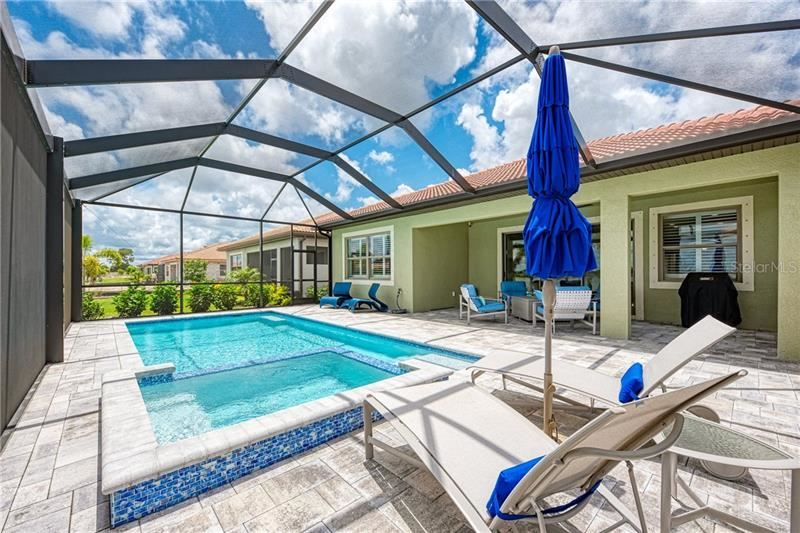 Photo of 335 TOSCAVILLA BOULEVARD, NOKOMIS, FL 34275 (MLS # N6110367)