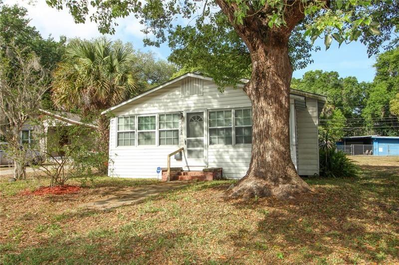 1108 CYPRESS AVENUE, Sanford, FL 32771 - #: O5934367
