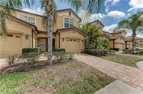 Photo of 8117 MIRAMAR WAY, LAKEWOOD RANCH, FL 34202 (MLS # A4464368)