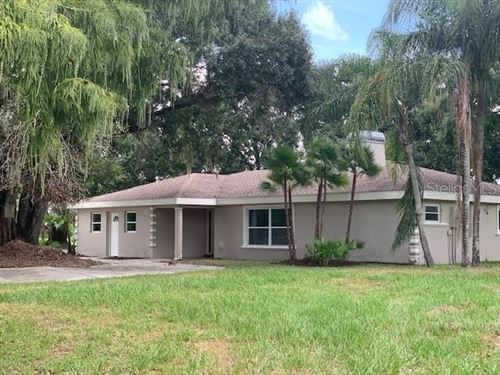 Photo of 1560 WAGON WHEEL DRIVE, SARASOTA, FL 34240 (MLS # N6109368)