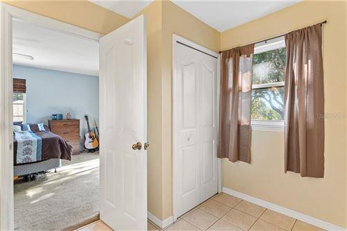 Tiny photo for 705 KELLYS COVE, OCOEE, FL 34761 (MLS # O5909368)