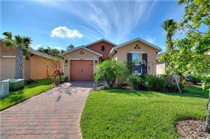 Photo of 1067 HARBOR RIDGE DRIVE, POINCIANA, FL 34759 (MLS # S5023368)