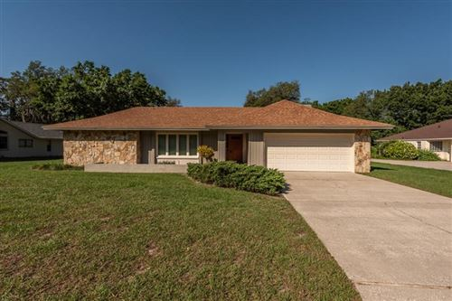 Main image for 1305 CAMBRON DRIVE, VALRICO,FL33596. Photo 1 of 46