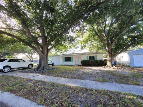 Photo of 1706 CARLISLE STREET, CLEARWATER, FL 33755 (MLS # T3312368)