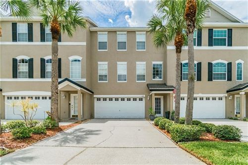 Photo of 3149 OYSTER BAYOU WAY, CLEARWATER, FL 33759 (MLS # U8093368)