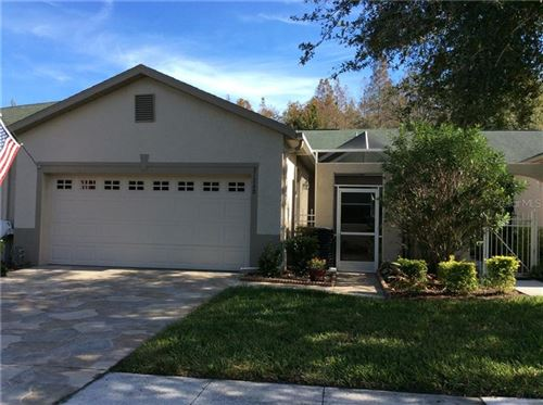 Main image for 21248 DIAMONTE DRIVE, LAND O LAKES, FL  34637. Photo 1 of 1