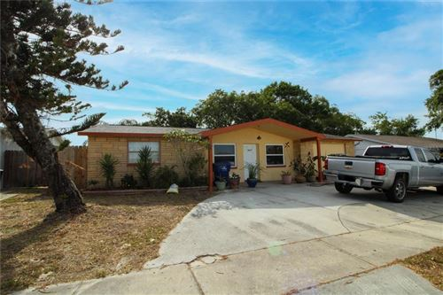 Main image for 7427 CONGRESS STREET, NEW PORT RICHEY,FL34653. Photo 1 of 23