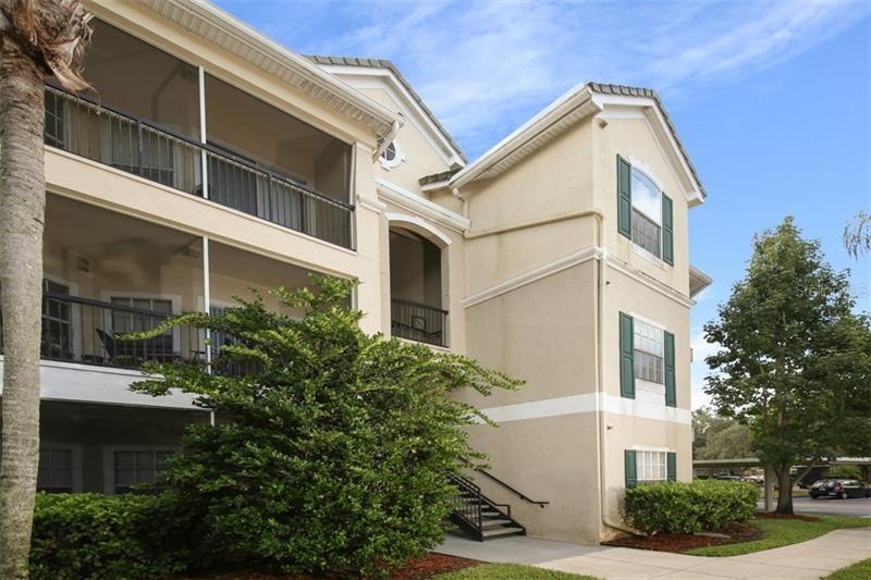 5146 NORTHRIDGE ROAD #305, Sarasota, FL 34238 - #: A4478368