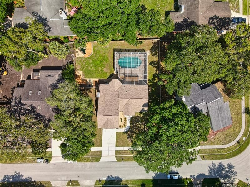 Photo of 5315 BENT OAK DRIVE, SARASOTA, FL 34232 (MLS # A4498368)