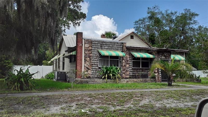 1202 CAROLINA AVENUE, Saint Cloud, FL 34769 - #: S5035368