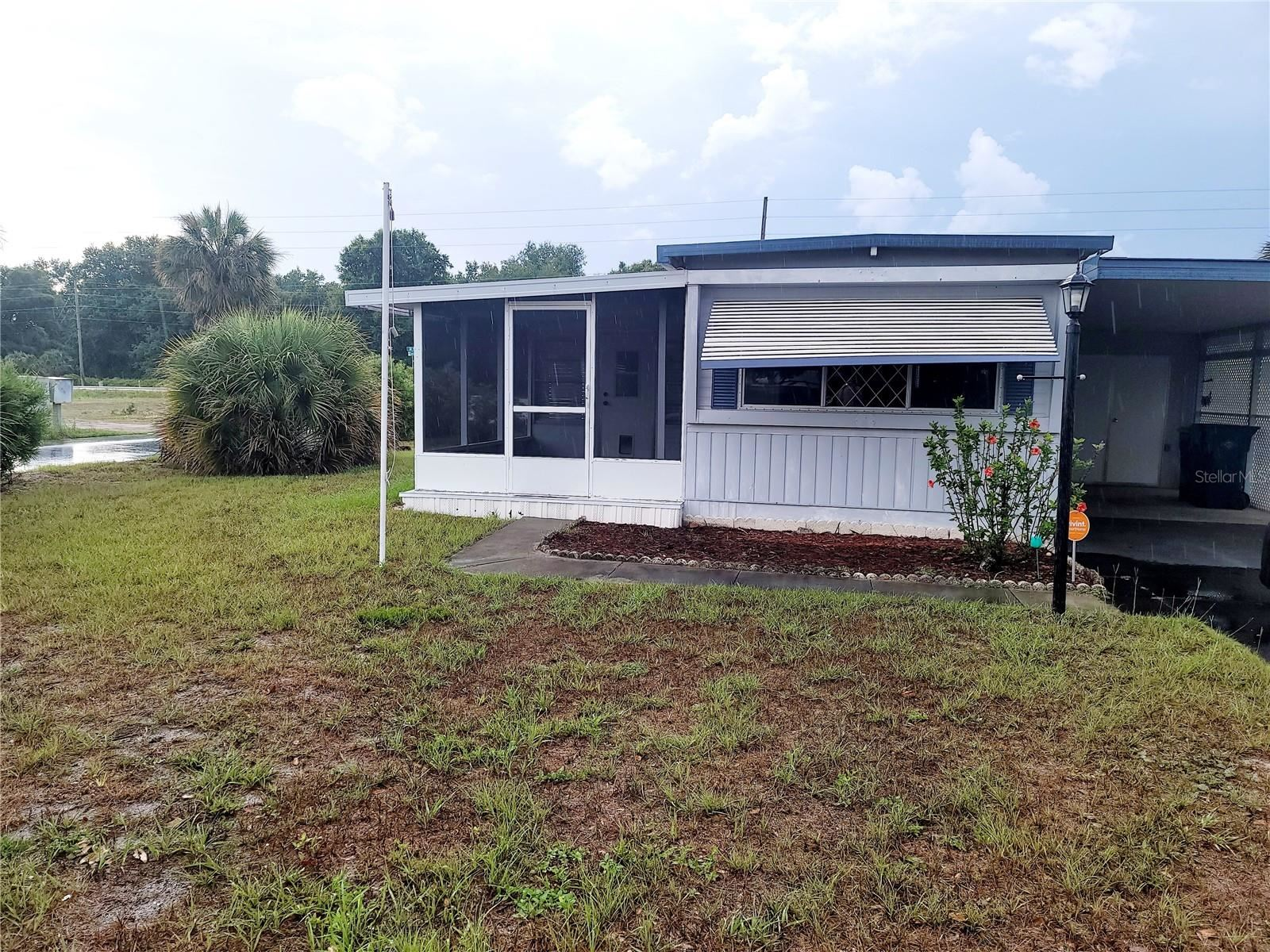 1126 OAKLAND CIRCLE, Tavares, FL 32778 - #: S5052368