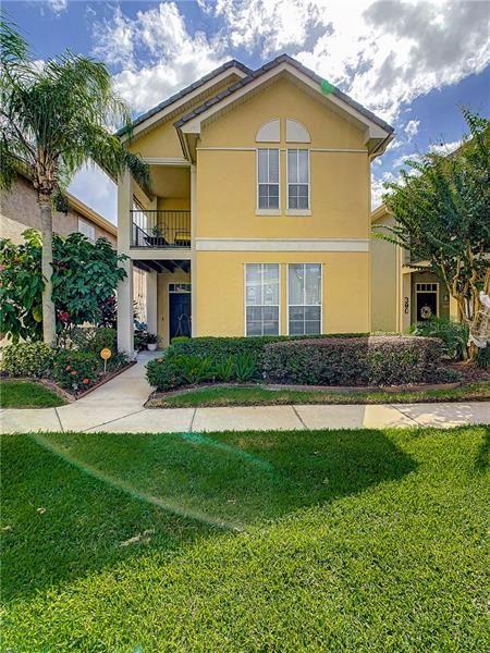 4005 SAND PALM COURT, Tampa, FL 33624 - MLS#: T3271368