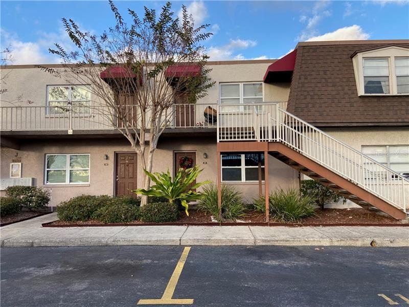 9109 W HILLSBOROUGH AVENUE #J208, Tampa, FL 33615 - #: T3283368