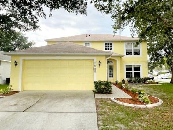 4230 IVEYGLEN AVENUE, Orlando, FL 32826 - MLS#: U8123368
