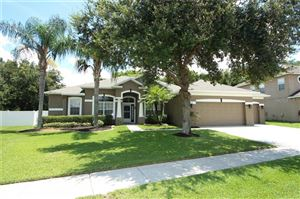 Photo of 7186 WINDING LAKE CIRCLE, OVIEDO, FL 32765 (MLS # O5802369)