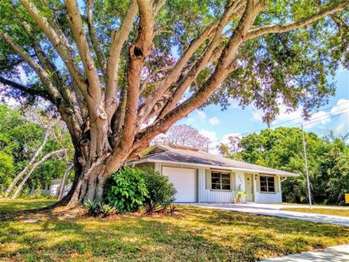 Photo of 2387 DATURA STREET, SARASOTA, FL 34239 (MLS # O5855369)