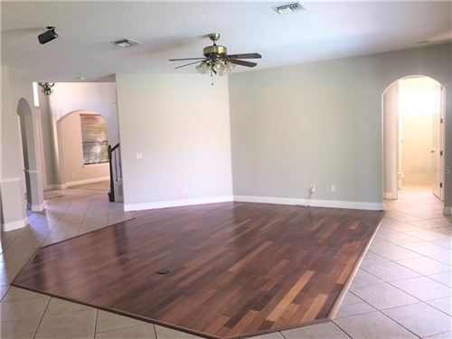 Tiny photo for 3213 KENTSHIRE BOULEVARD, OCOEE, FL 34761 (MLS # O5885369)