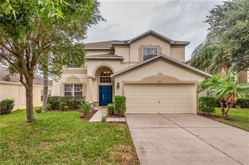 Main image for 2315 POTOMAC MARK PLACE, RUSKIN,FL33570. Photo 1 of 48