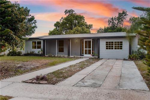 Photo of 829 HENDERSON ST, DELTONA, FL 32725 (MLS # V4920369)