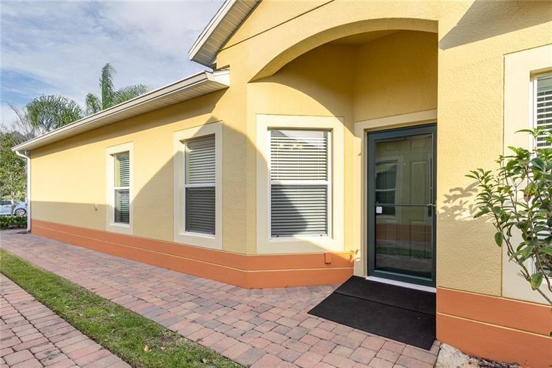 3615 SOLANA CIRCLE #A, Clermont, FL 34711 - #: G5037369