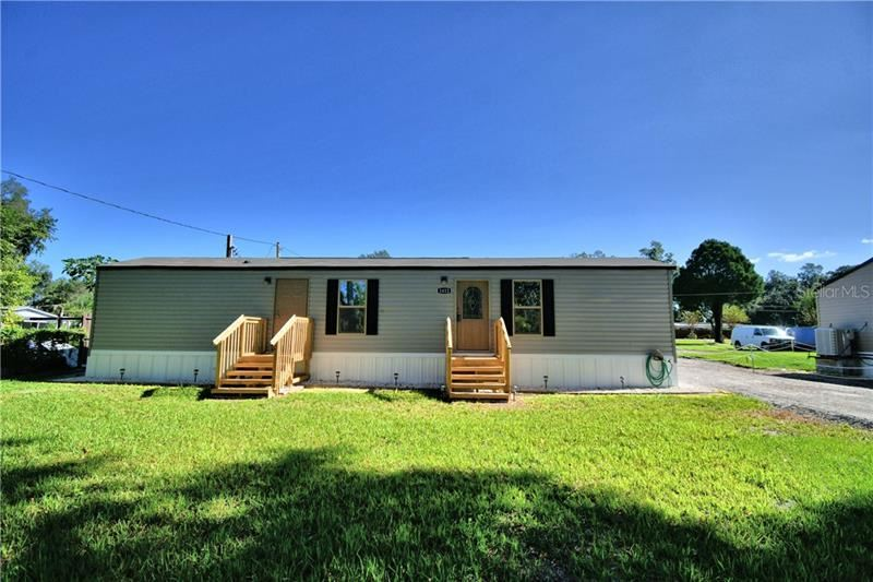 1412 EVA AVENUE, Lakeland, FL 33803 - MLS#: L4919369