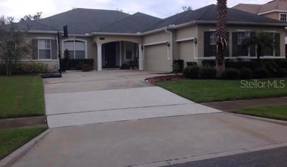 4837 INDIAN DEER ROAD, Windermere, FL 34786 - #: O5887369