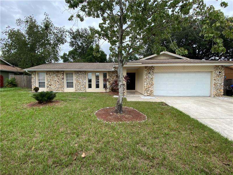 6341 DELTA LEAH DRIVE, Orlando, FL 32818 - MLS#: S5040369