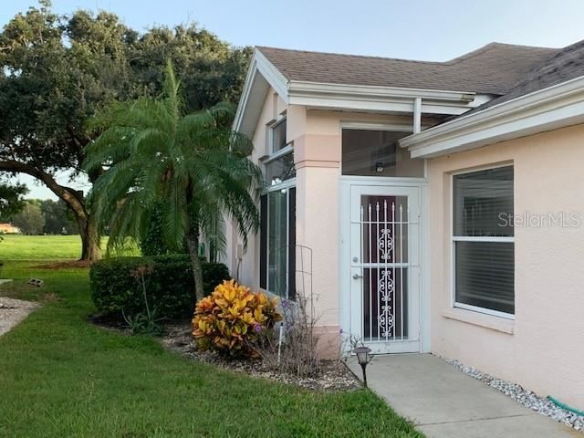 611 MASTERPIECE DRIVE #0, Sun City Center, FL 33573 - #: T3261369