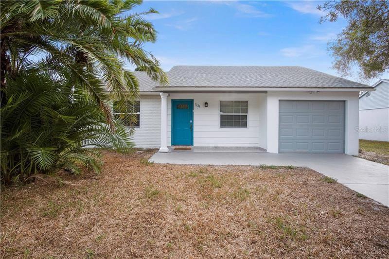 New Port Richey, FL 34655