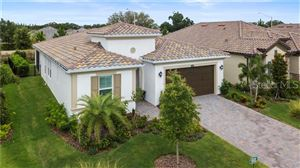 Photo of 12217 PERENNIAL PLACE, LAKEWOOD RANCH, FL 34211 (MLS # A4430370)